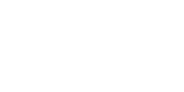 Allied Creative